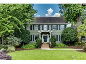 Property for sale at 3024 Glenwood Place, Columbia,  South Carolina 29204