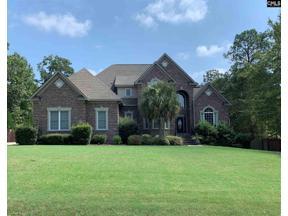 Property for sale at 14 Keeneland Trail, Blythewood,  South Carolina 29016