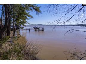 Property for sale at Lot #130 Belle Isle Lane Unit: 130, Prosperity,  South Carolina 29127