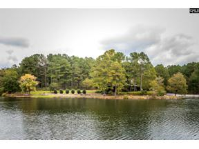 Property for sale at 1733 Hwy 23, Edgefield,  South Carolina 29824