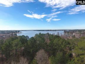 Property for sale at Lots 7 & 8 Peninsula Drive Unit: Lots 7 & 8, Prosperity,  South Carolina 29127