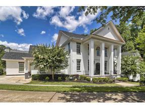 Property for sale at 109 Preserve Lane, Columbia,  South Carolina 29209