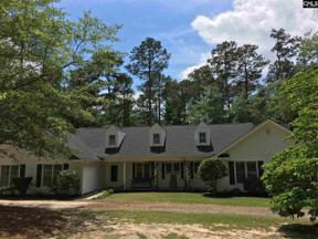 Property for sale at 133 Tam O Shanter Drive, Blythewood,  South Carolina 29016