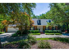 Property for sale at Glenwood Road, Columbia,  South Carolina 29204