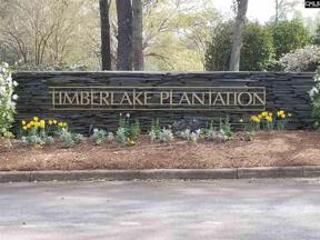Property for sale at 211 Fairway Ridge Drive, Chapin,  South Carolina 29036