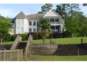 Property for sale at 182 Hidden Circle Lane, Ridgeway,  South Carolina 29130