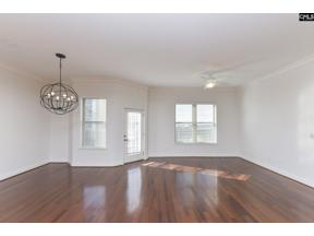 Property for sale at 601 Main Street, Columbia,  South Carolina 29201