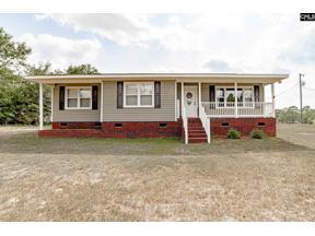 Property for sale at 2559 Providence Road, Cassatt,  South Carolina 29032