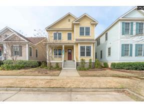 Property for sale at 367 River Club Road, Lexington,  South Carolina 29072