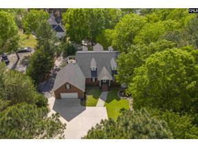 Property for sale at 243 Harborview Drive, Prosperity,  South Carolina 29127