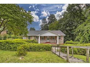 Property for sale at 1018 Fontanna Avenue, West Columbia,  South Carolina 29169