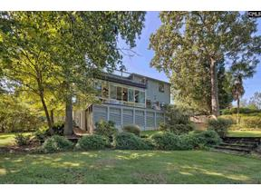 Property for sale at 125 Forbidden Lane, Lexington,  South Carolina 29072