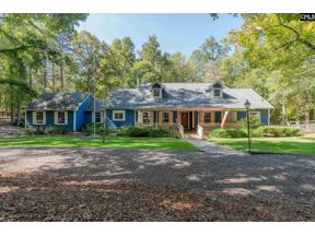 Property for sale at 113 Pebble Creek Road, Chapin,  South Carolina 29036
