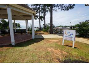 Property for sale at 516 Links Pointe Court, Chapin,  South Carolina 29036
