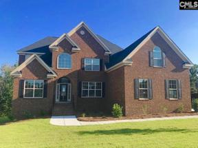 Property for sale at 3088 Cool Breeze Lane, Elgin,  South Carolina 29045