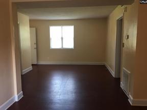 Property for sale at 4600 Fort Jackson Boulevard, Columbia,  South Carolina 29209