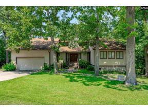 Property for sale at 340 Adams Ln, Gilbert,  South Carolina 29054