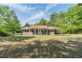 Property for sale at 110 Dacus Lane, West Columbia,  South Carolina 29170
