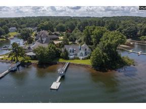 Property for sale at 348 Mooring Lane, Lexington,  South Carolina 29072