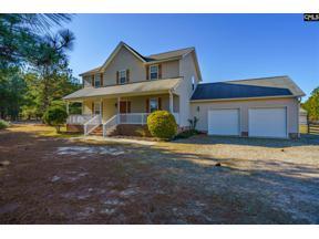 Property for sale at 475 Sardis Church Road, Swansea,  South Carolina 29160