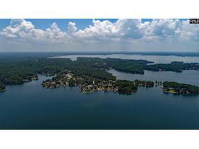 Property for sale at D Press Lindler Road Unit: Lot D, Columbia,  South Carolina 29212