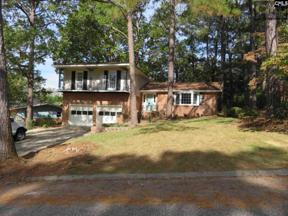 Property for sale at 223 Tudor Road, Columbia,  South Carolina 29210