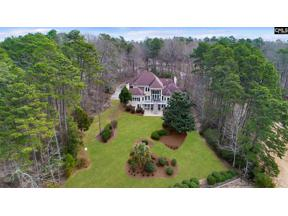 Property for sale at 167 Torrey Pine Lane, Chapin,  South Carolina 29036