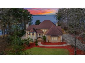 Property for sale at Torrey Pine Lane, Chapin,  South Carolina 29036