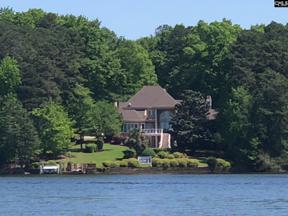 Property for sale at 167 Torrey Pine Lane, Chapin,  South Carolina 29036