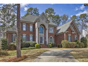 Property for sale at 9 Jacobs Mill Court, Elgin,  South Carolina 29045