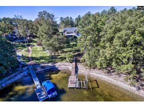 Property for sale at 1604 Shull Avenue, Gilbert,  South Carolina 29054