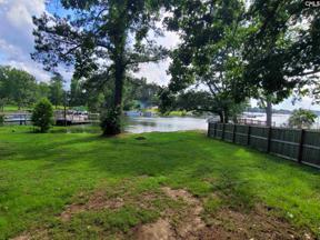 Property for sale at 413 Dot Court, Gilbert,  South Carolina 29054