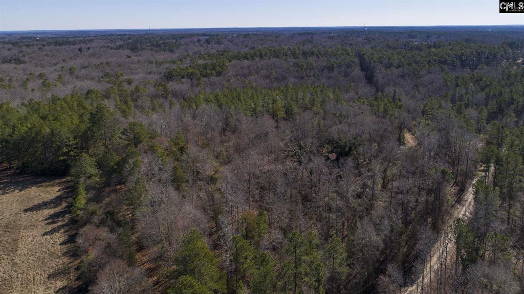 Photo of home for sale at 0 Lot 1 Courtland Road, Chapin SC
