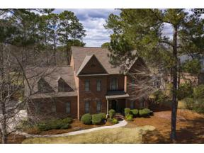Property for sale at 420 Old Course Loop, Blythewood,  South Carolina 29016