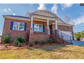 Property for sale at 173 Cedar Chase Lane, Irmo,  South Carolina 29063