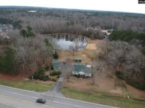 Property for sale at 351 Hwy 378, Lexington,  South Carolina 29072