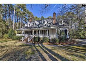 Property for sale at 550 Rose Sharon Drive, Lexington,  South Carolina 29072