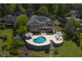 Property for sale at 1050 A Hilton Sound Drive, Chapin,  South Carolina 29036