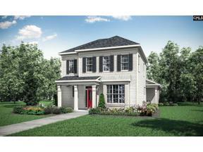 Property for sale at 253 River Club Road, Lexington,  South Carolina 29072
