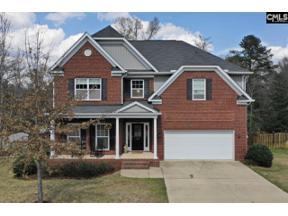 Property for sale at 201 S Nichols Creek Point, Irmo,  South Carolina 29063
