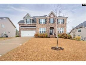 Property for sale at 41 Saughtree Lane, Elgin,  South Carolina 29045