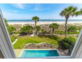 Property for sale at 7 Wanderer Lane, Hilton Head Island,  South Carolina 29928