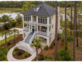 Property for sale at 101 Sunset Court, Beaufort,  South Carolina 29902