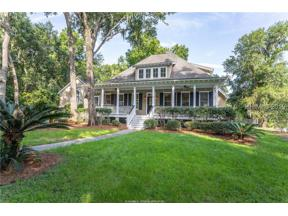 Property for sale at 9 Long Pond Drive N, Beaufort,  South Carolina 29907