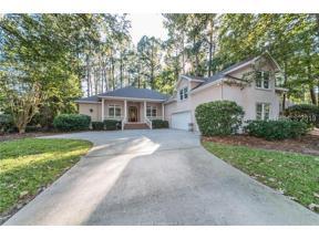 Property for sale at 15 Winding Oak Drive, Okatie,  South Carolina 29909