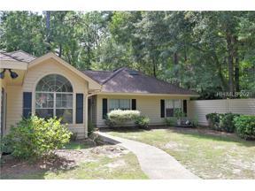 Property for sale at 4 Sara Court, Hilton Head Island,  South Carolina 29926