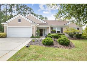 Property for sale at 100 Nightingale Lane, Bluffton,  South Carolina 29909