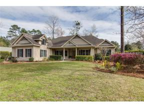 Property for sale at 197 Cutter Circle, Bluffton,  South Carolina 29909