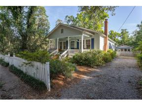 Property for sale at 2203 North Street, Beaufort,  South Carolina 29902
