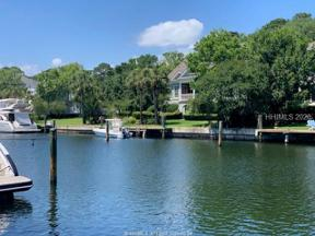 Property for sale at 90 Harbour Passage, Hilton Head Island,  South Carolina 29926
